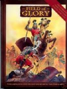 Osprey: Field of Glory Ancient Wargames Rules